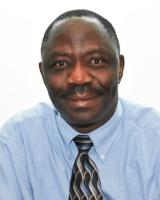 Dr. Abiodun Adibi