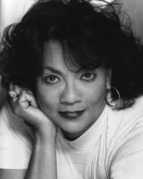 Dr. Jacqueline M. Bontemps