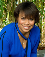 Dr. Laurie Jean Carter