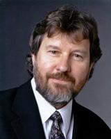 Mr. Bruce Chittenden