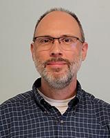 Dr. Kevin Coogan
