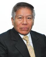 Dr. Francisco Coronel