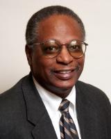 Dr. Sid Howard Credle