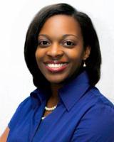 Dr. Jaryn Crosby