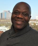 Dr. Jacques L. Digbeu
