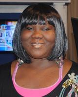 Ms. Eleanor Earl