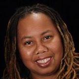 Dr. Glenda M Evans