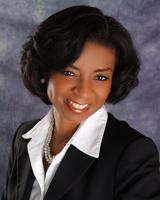 Dr. Ziette Hayes