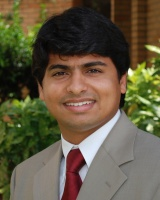 Dr. Anand Iyer