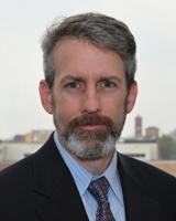 Dr. William B. Moore