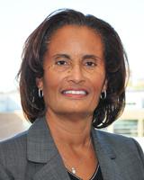 Dr. Jean Muhammad