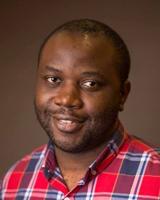 Dr. Vincent de Paul Nzuwah Nziko