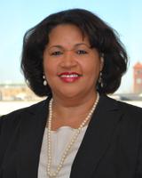 Dr. Sylvia W. Rose Esq.