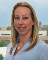 Dr. Amy Schmidt