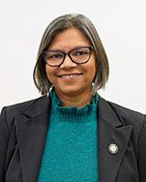 Dr. Indu Sharma