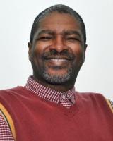 Dr. Harvey J. Stokes