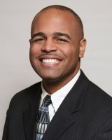 Dr. Travell Travis Esq.