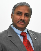 Dr. Arun K. Verma