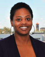 Dr. Shari Annette Wiley