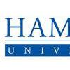 More than $4 Million in New Money Designated to Establish Academic Opportunities for Hampton University Students