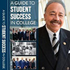 In New Book Acclaimed Hampton University President Dr. William R. Harvey Shares His Guide for Students' Success While In College