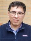 Dr. Insu Hahn