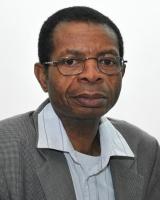 Dr. Godson C. Nwokogu