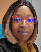 Ms. Tonja Owens