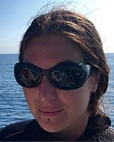 Dr. Cara C Schweitzer